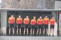 21-equip-hom-016