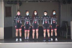 21-equip-fem-006