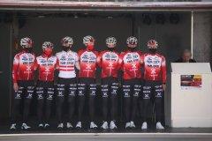 21-equip-fem-013